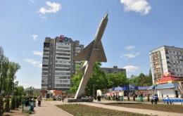 iz-novomoskovska-na-more