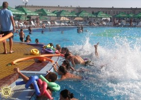 аквапарк в кирилловке (26)