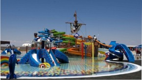 аквапарк в кирилловке (3)